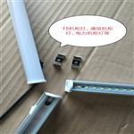 LED直流机柜灯 24V 48V 110V 220V 机柜照明灯