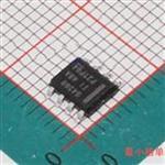 TPS54360DDAR电源芯片 原装