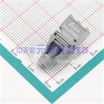 光纤收发器 AT27C512R-45PU,现货原装库存