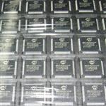 全新原装 LPC2103FBD48微控制器芯片