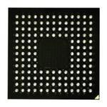 CYPRESS/赛普拉斯代理CYPD1120-40LQXI  嵌入式处理器CPU 全新原装