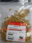 TYCO保险丝TRF250-120 DIP 0.12A 250V