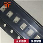 MA4P504-1072 M/A-COM SMD 高功率PIN二极管