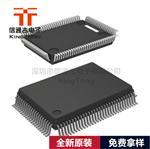 ML9470-12GAZ03A OKI QFP-100 LCD驱动器