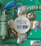 MRF454