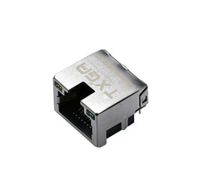 �V� rj45�B接器FRJ45041