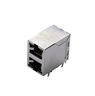 �p����rj45插座FRJ45035