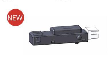 KR3630防�m型的反射型光��鞲衅�
