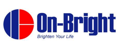 昂��on-bright OB2571TCPA SOP-8