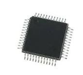 ARM微控制器   STM32F302CBT6  品牌ST