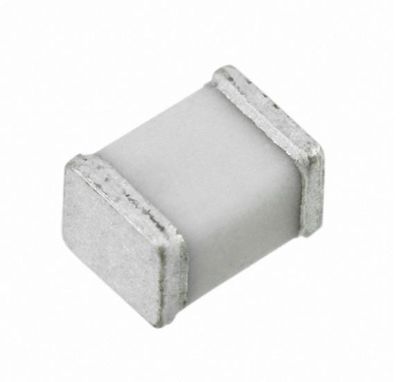 陶瓷放电管UN1210-300BSMD无铅环保让利销售