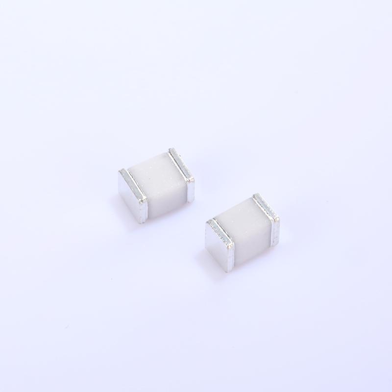 陶瓷放电管UN1210-420BSMD无铅环保让利特卖