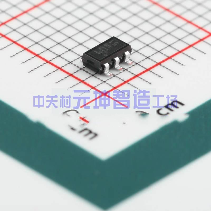全新原装 LED驱动 BCR420UE6327