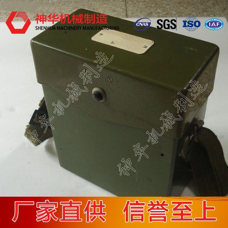 HCX-3便携式磁石电话型号规格及应用说明