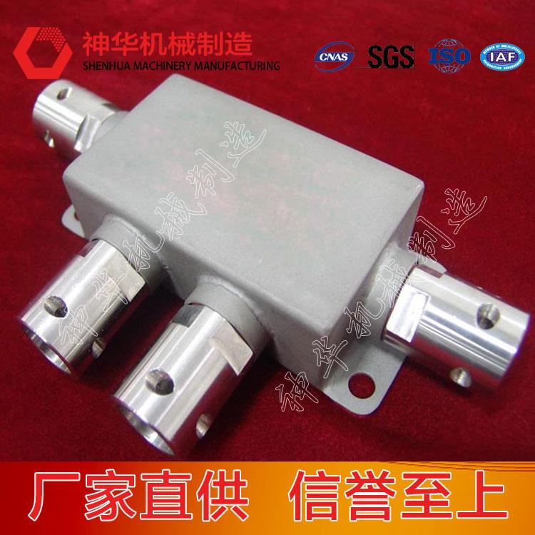 KTC118.6电话耦合器型号齐全及应用说明