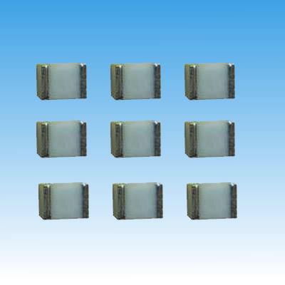 陶瓷放电管SMD3225-400N厂家现货一站式销售