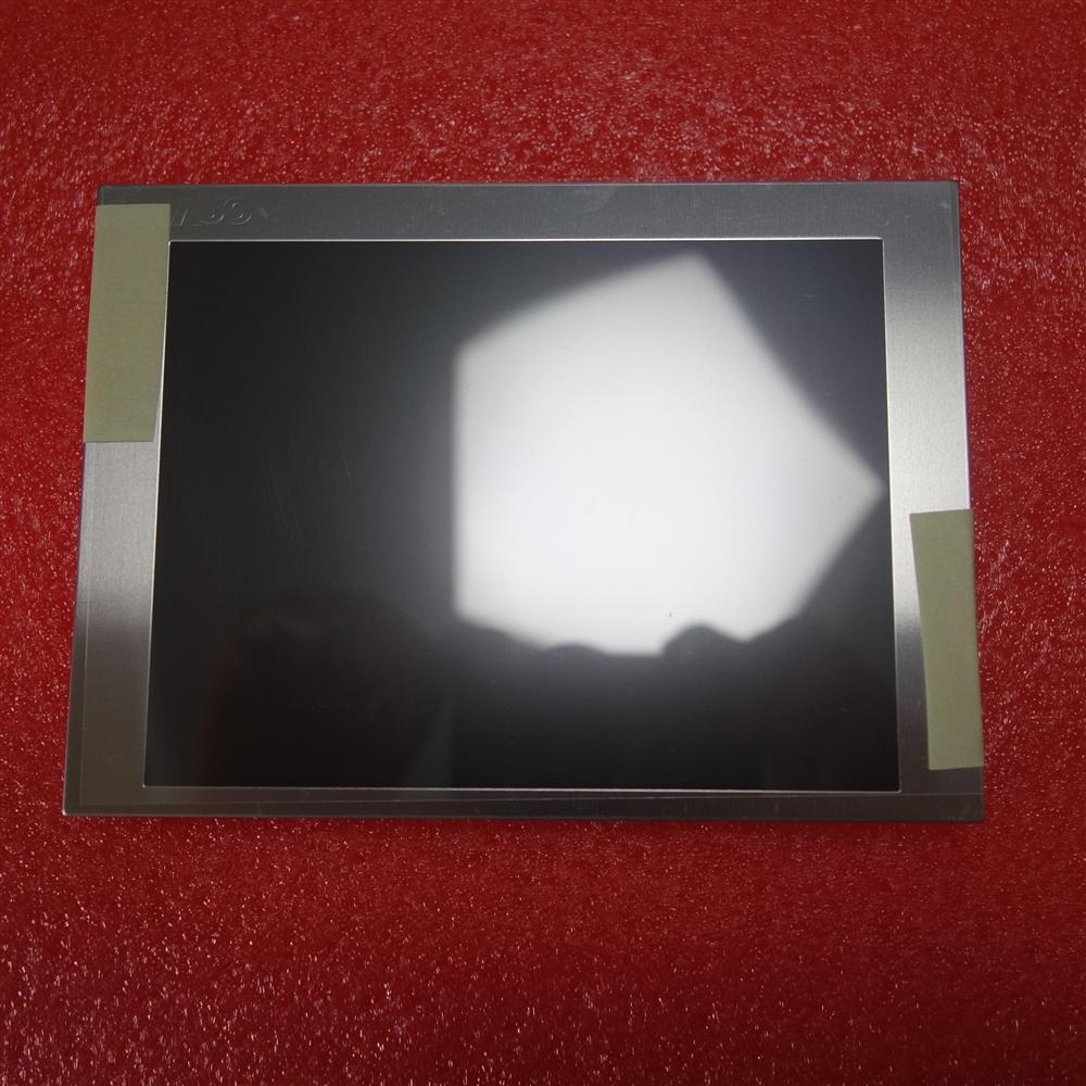 G057QN01 V2  友达  5.7
