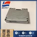 惯性传感器陀螺仪 ADIS16488BMLZ