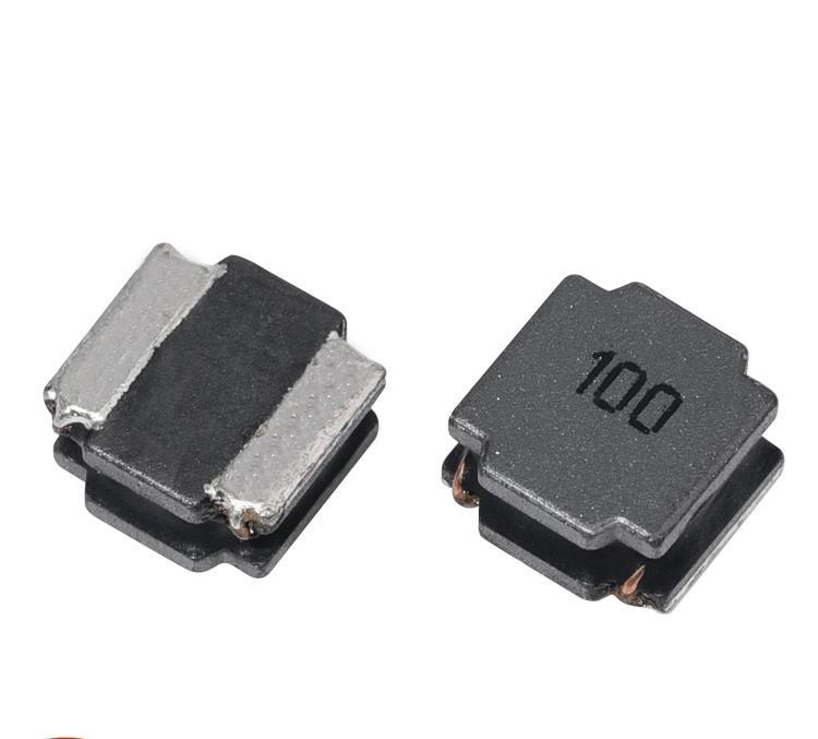 SWPA6045S6R8MT顺络功率电感6.8uH特价销售