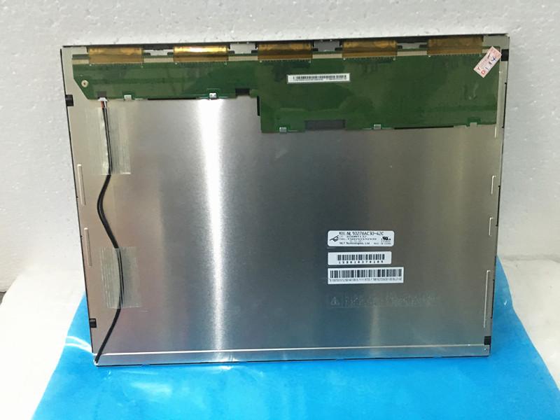 NEC 15寸 NL10276AC30-45D