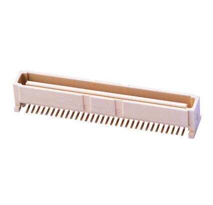 1.00间距板对板连接器