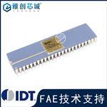 IDT_IDT70V18L20PFI_存储器