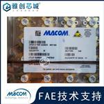 MA/COM_MRF148A_射频功率管