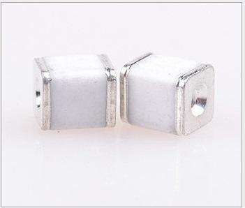 SMD5050-400NA陶瓷放电管5KA无铅环保特卖