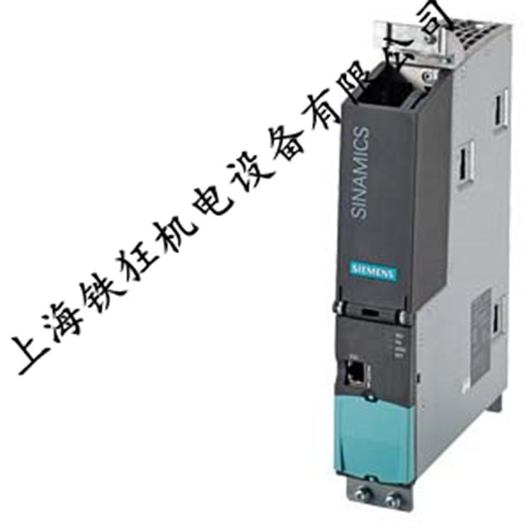 6SL3040-1MA01-0AA0控制单元 CU320-2 PN