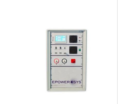 ELYTT ENERGY�源