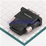 音频与视频连接器 DV24HDK,原装现货DV24HDK