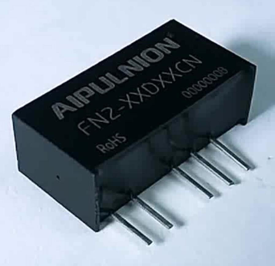 仪器仪表电源模块爱浦电子
