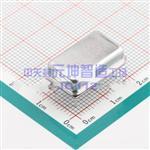 直插晶体振荡器(有源)O1512D2MFDA4SC 现货库存
