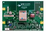 DCM3623EA5N06A2T70电源管理IC开发工具