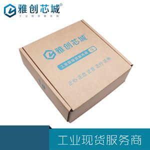 XC7K325T-3FFG900I嵌入式FPGA