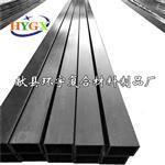 碳纤维管 高强度碳纤维管