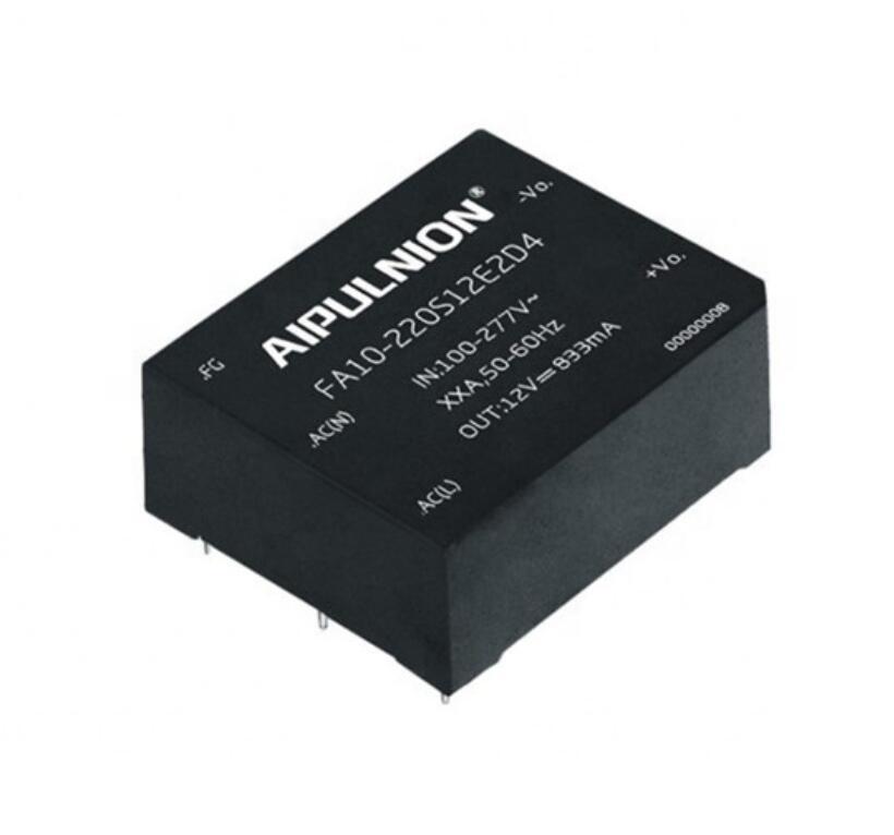 印刷�路板安�b�源 FA10-220S12E2D4