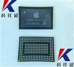 338S1216-A2 APPLE/苹果 BGA