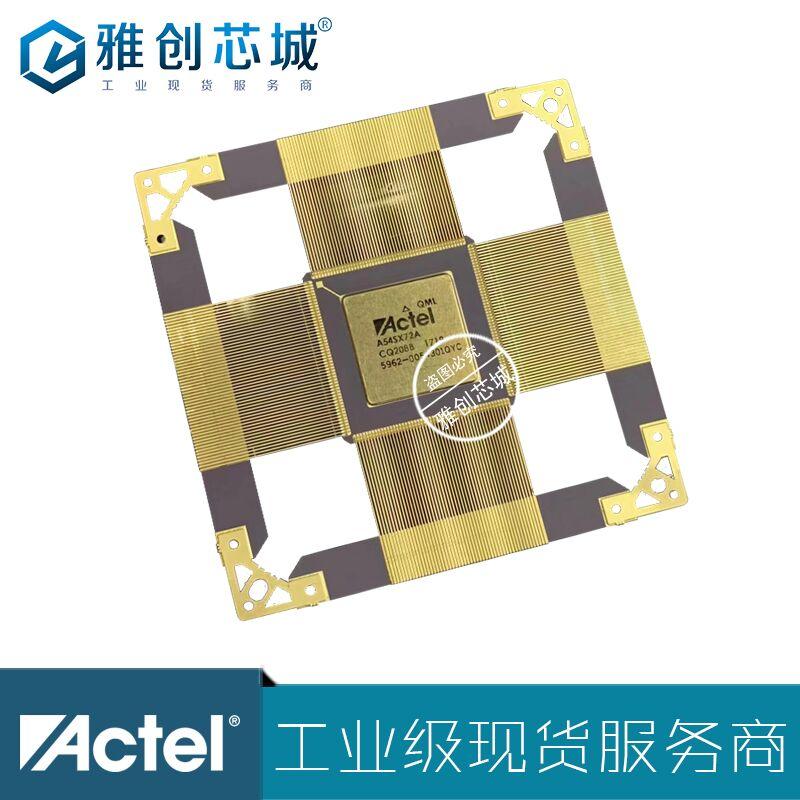 actel_FPGA_A54SX72A-CQ208B