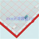 色环电感 LGA0510-472KP52E,全新现货LGA0510-472KP52E