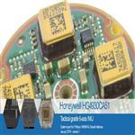 Honeywell霍尼韦尔稳定平台惯性测量装置 (IMU) N580-A11