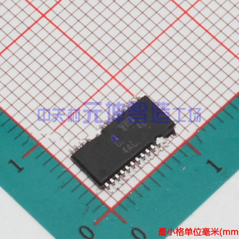 供应数模转换芯片 DAC904E,原装现货,热卖中