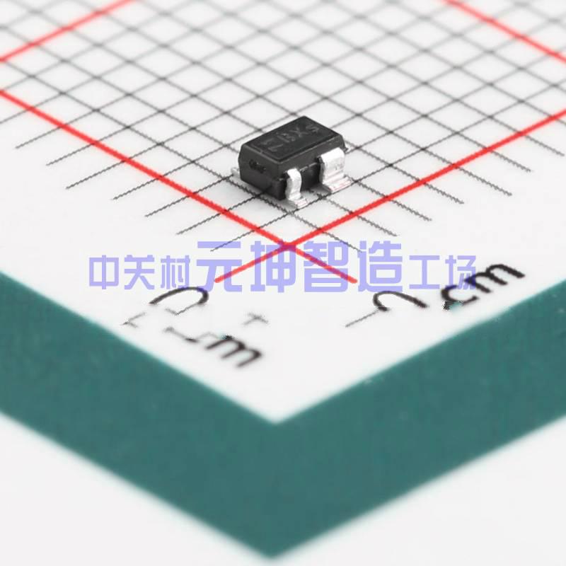 供应RF 放大器  BGA622H6820原装现货,价格及优