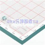 直插独石电容(MLCC) CC4-0805-CG-50V-20pF-J,原装现货,热卖中