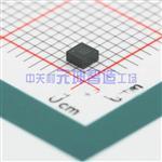 加速度传感器 LIS2DE12TR原装现货,价格及优