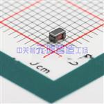 共模滤波器 DLW21SN921SK2L,原装现货,热卖中