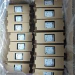 EAP-30系列AC电源滤波器EAP-30-472 EAP-30-471 EAP-30-681
