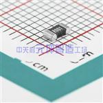 贴片合金电阻 LR1206-21R001F4原装现货,价格及优