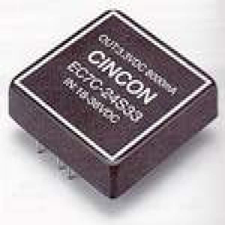 40W直流�源模�KEC7C-24T0512 EC7C-24T0515  EC7C-24D12 EC7C-24D15