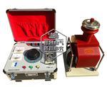 原厂现货 10-50-100KV干式试验变压器